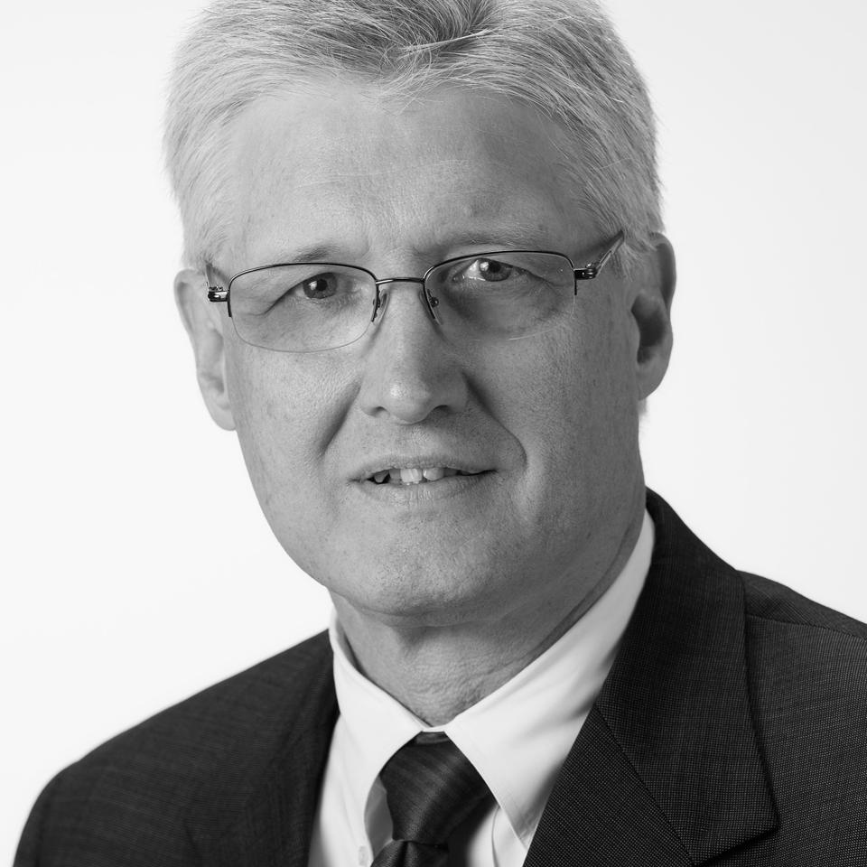 P. Jeffrey Hill