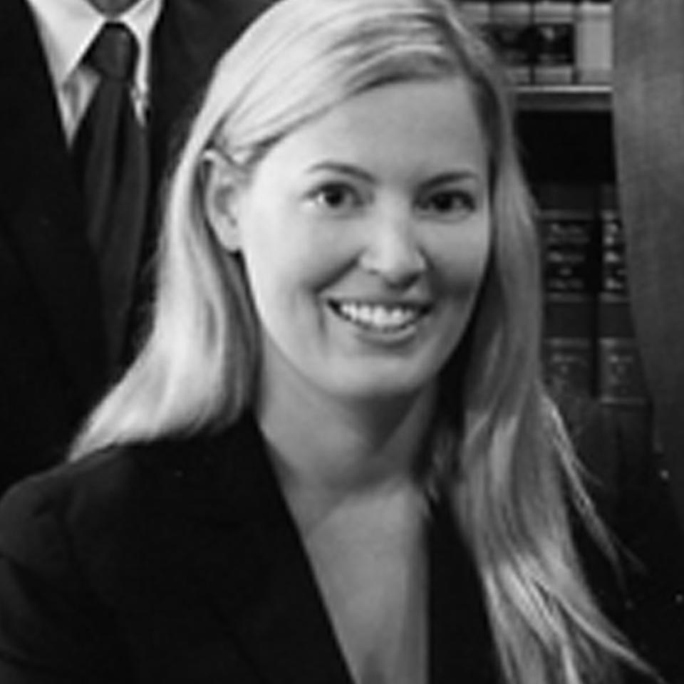 Rebecca A. Dinucci